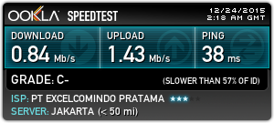 4940382324 XL 9-20 Tethering 3rd test