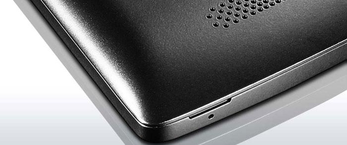 Desain-Lenovo-A2010