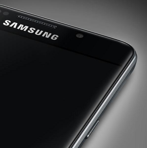 Desain-Samsung-Galaxy-A5-2016