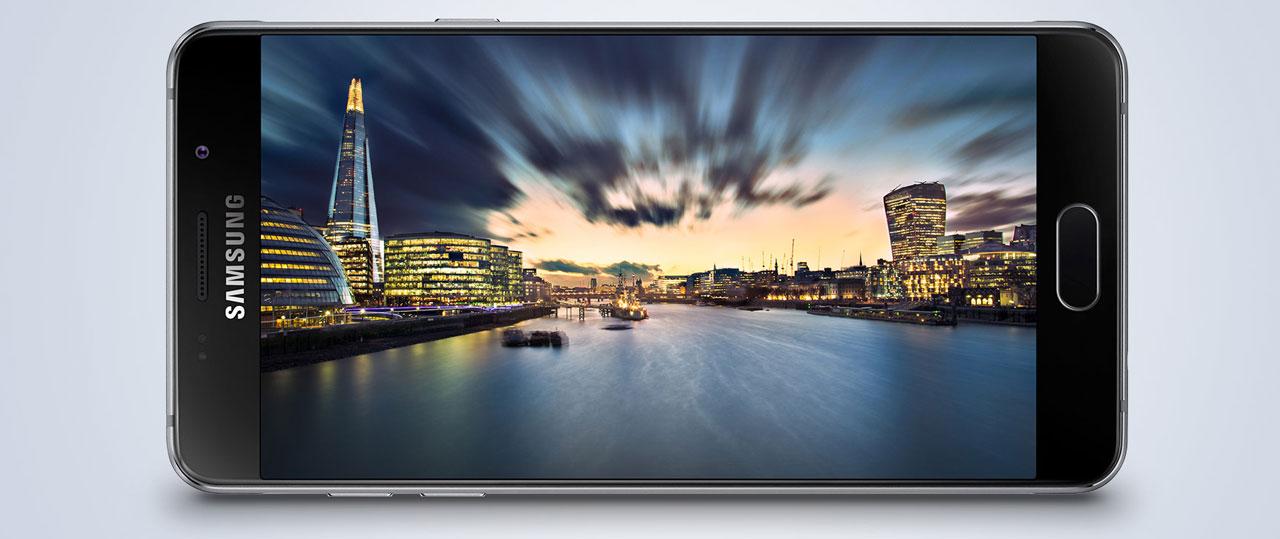 Fitur-Unggulan-Samsung-Galaxy-A5-2016
