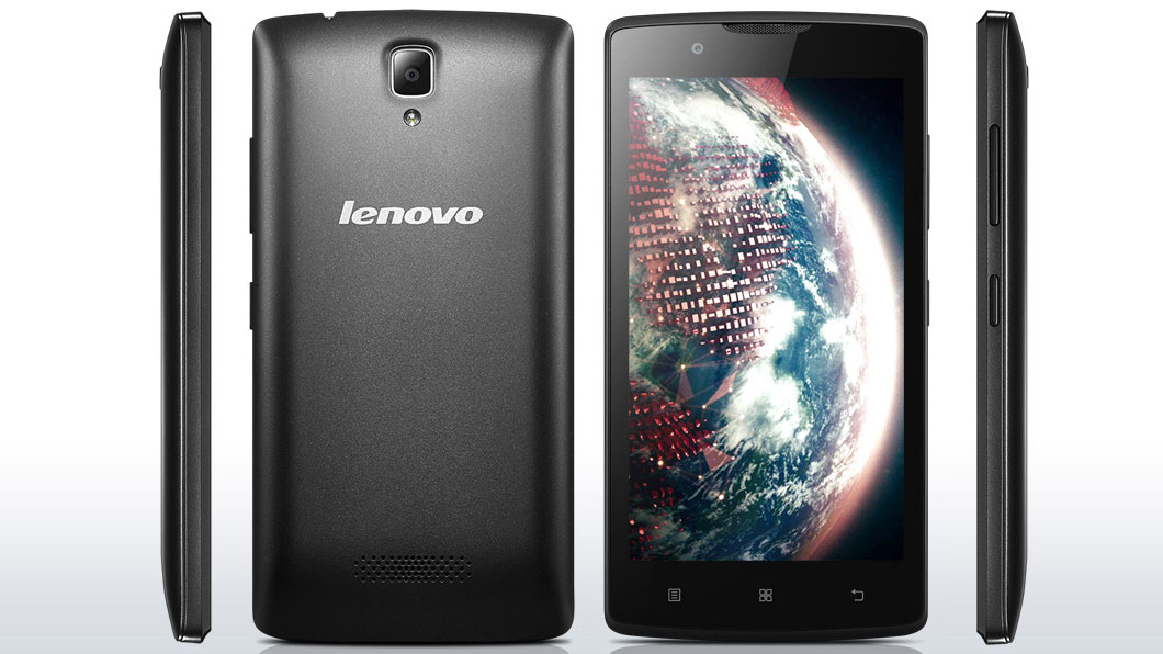 Harga-Lenovo-A2010