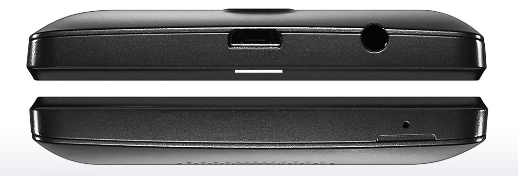 Lenovo-A2010-Spesifikasi-Foto-Samping
