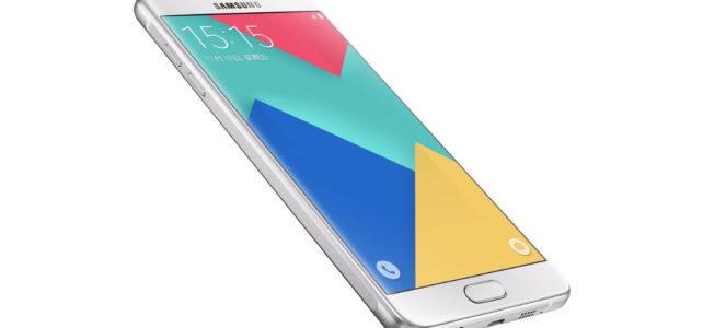 Samsung Galaxy A5 (2016), Seperti Apa Spesifikasinya?