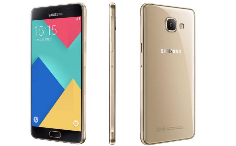 Samsung-Galaxy-A5-2016-Edition