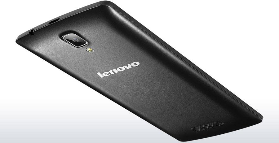 Spesifikasi-Lenovo-A2010