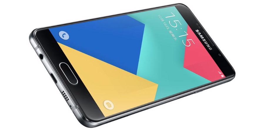 Spesifikasi-Samsung-Galaxy-A5-2016-Edition