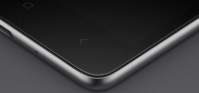 7 Kelebihan Xiaomi Redmi 3