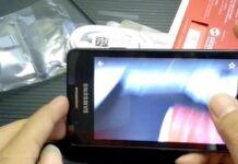 pengalaman 2 tahun pakai Tizen phone Samsung Z2